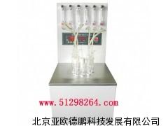 DP-128润滑油老化特性测定仪