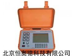 HA-DF900 用人车安全性能检测仪