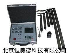 HA-DF8000 防坠器试验仪