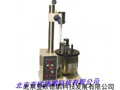 DP-126润滑油抗乳化性能测定仪