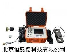 架空乘人装置安全检测仪 乘人装置检测仪 HA-DF6000