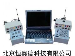 HA-TF-3 通风机综合测试仪 限时优惠