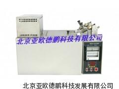 DP-125石油合成液抗乳化性能测定仪