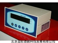 DP/QDI-10C称重控制显示器/称重显示控制器