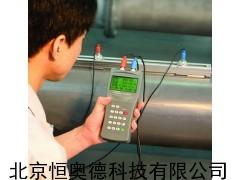 手持式超声波流量计 流量计  HA-XCT-2000H
