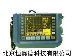 数字超声探伤仪 超声探伤仪 探伤仪 HA-TUD300