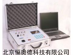 HA-TF-3  通风机综合测试仪