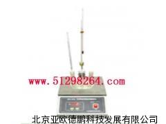 DP-616化学试剂沸点测定仪/沸点测定仪