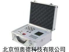 HA-KYJ-2A  空压机综合参数测试仪