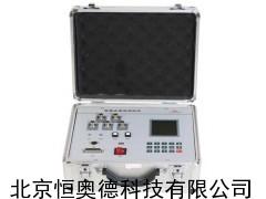 HA-BCY-2A 便携式泵效测试仪