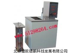 DP-144液化石油气铜片腐蚀测定仪