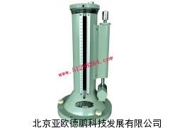 DPY-150补偿式微压计/微压计