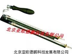DPM1-1手摇干湿表     干湿表/亚欧干湿表