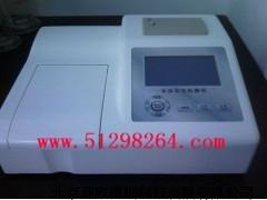 DP-TE015有机磷农药残留快速检测仪