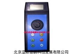 DP-06034手持式农药残留快速检测仪(三)