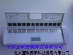 DP-06032卡式农残仪(三)