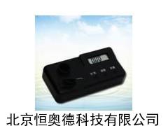 室内现场甲醛测定仪 甲醛测定仪 XT18-GDYK-201S