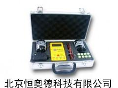 绝缘电阻表 数字式自动量程绝缘电阻表 SYD/PC27-1