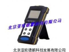 DP-MD030手持式ATP荧光检测仪/ATP荧光检测仪