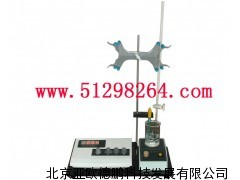DP—X0688石油产品和润滑剂碱值测定法