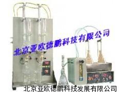 DP—149汽油铅含量测定仪/含量测定仪