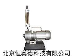 SDLS-DB-120A 低噪声大气采样泵