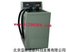 DP—222B超低温循环浴槽/循环浴槽