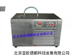DP—222A低温循环浴槽/低温浴槽
