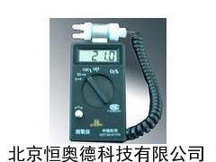 ZJM1CY-12C 氧检测仪