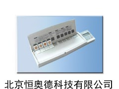 NSN-NYV106K  农药残留快速检测仪