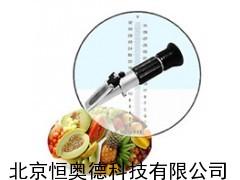 H-113ATC 切削液浓度计