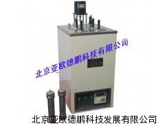 DP—116石油产品铜片腐蚀测定仪