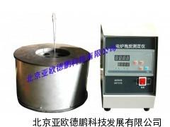 DP—114电炉残炭测定仪(电炉法)