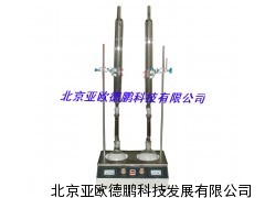 DP—113B石油产品水分测定仪