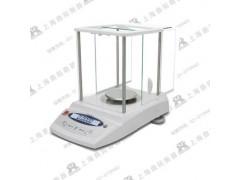 【进口精密电子天平151g】CP系列电子天平批发价