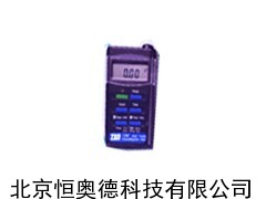 HA1TES-1390 电磁波测试器 高斯计 磁场强度测量仪