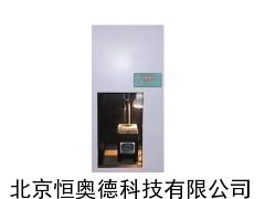 HAL-3/HLY-III 油脂烟点测定仪