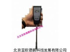 DP-6SY食用油品质检测仪/品质检测仪