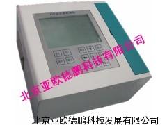 DP-6SA度荧光检测仪