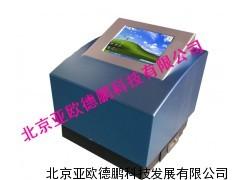 DP-9DW-2图像采集分析仪/分析仪