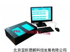 DP-16KJ-NC1农药残留快速检测仪/快速检测仪