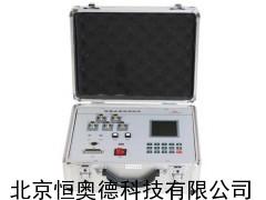 便携式泵效测试仪 泵效测试仪 泵效检测仪HZY-BCY-2A