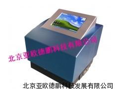 DP-9DW-2图像采集分析仪/图像分析仪