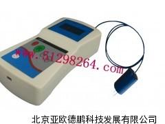 DP601-SQ土壤墒情检测仪/土壤检测仪