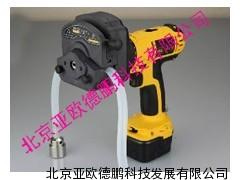 DP-200手持式电动深水采样器/电动深水采样器
