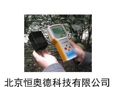 BJ92-TPJ-26 二氧化碳记录仪