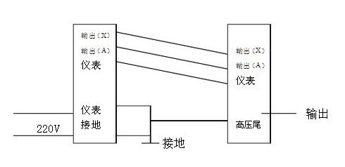 电路 电路图 电子 工程图 平面图 原理图 490_238