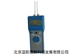 DP-FDD3纱线水分仪/纺织水分仪/针式水分测定仪