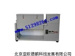 DP-E全自动翻转式振荡萃取器/翻转式振荡萃取器
