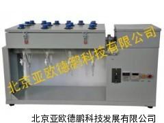 DP系列分液漏斗振荡萃取器/振荡萃取器